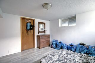 Photo 33: 90 Hounslow Drive NW in Calgary: Highwood Detached for sale : MLS®# A1145127