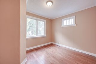 Photo 9: 10818 73 Avenue in Edmonton: Zone 15 House for sale : MLS®# E4264078