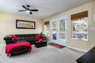 Photo 6: 3323 WILLERTON COURT in Coquitlam: Burke Mountain House for sale ()  : MLS®# R2142748