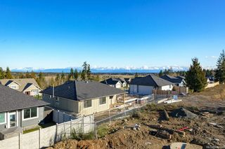 Photo 25: SL20 623 Crown Isle Blvd in : CV Crown Isle Row/Townhouse for sale (Comox Valley)  : MLS®# 866169