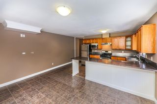Photo 10: 11839 284 STREET in Maple Ridge: Whonnock House for sale : MLS®# R2373218