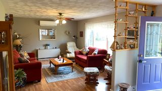 Photo 10: 37 Delaney Quay Lane in Abercrombie: 108-Rural Pictou County Residential for sale (Northern Region)  : MLS®# 202111462