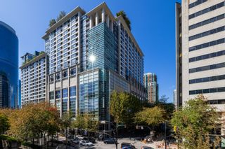 Photo 18: 1916 938 SMITHE STREET in Vancouver: Downtown VW Condo for sale (Vancouver West)  : MLS®# R2614887