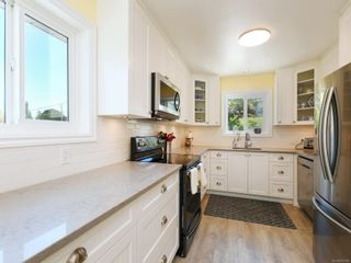 Photo 7: 522 Ker Ave in : SW Gorge House for sale (Saanich West)  : MLS®# 877020