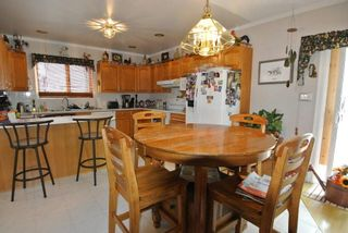 """Photo 5: 400 S VIEWMOUNT Road in Smithers: Smithers - Rural House for sale in """"VIEWMOUNT AREA"""" (Smithers And Area (Zone 54))  : MLS®# R2423279"""
