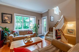 Photo 13: 3 331 Oswego St in : Vi James Bay Row/Townhouse for sale (Victoria)  : MLS®# 879237