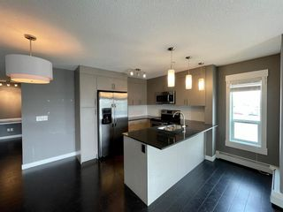 Photo 6: 1307 240 Skyview Ranch Road NE in Calgary: Skyview Ranch Apartment for sale : MLS®# A1133467