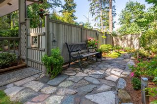 Photo 56: 2211 Steelhead Rd in : CR Campbell River North House for sale (Campbell River)  : MLS®# 884525