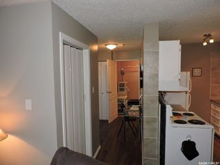 Photo 5: 401 529 X Avenue South in Saskatoon: Meadowgreen Residential for sale : MLS®# SK846376