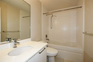 "Photo 6: 205 5248 GRIMMER Street in Burnaby: Metrotown Condo for sale in ""METRO 1"" (Burnaby South)  : MLS®# R2505593"