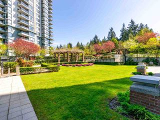 Photo 25: 907 295 GUILDFORD Way in Port Moody: North Shore Pt Moody Condo for sale : MLS®# R2571623