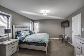Photo 15: 707 Janeson Court in Warman: Residential for sale : MLS®# SK872218