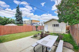 Photo 33: 12021 79 Street in Edmonton: Zone 05 House for sale : MLS®# E4251373