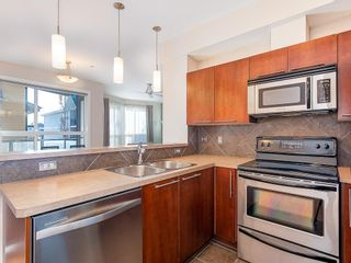 Photo 6: 207 2420 34 Avenue SW in Calgary: South Calgary Apartment for sale : MLS®# C4274549