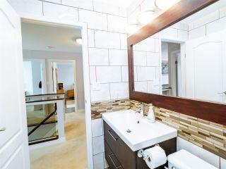 Photo 36: 3659 30 Street in Edmonton: Zone 30 House for sale : MLS®# E4236183