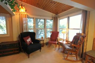 Photo 18: 95 Shadow Lake 2 Road in Kawartha Lakes: Rural Somerville House (Bungalow) for sale : MLS®# X4798581