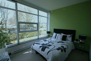 Photo 14: 101 1088 W 14th Avenue in Coco: Home for sale : MLS®# v875040