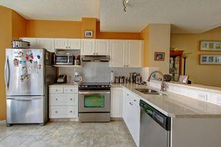 Photo 2: 26 PRESTWICK Garden SE in Calgary: McKenzie Towne Row/Townhouse for sale : MLS®# C4265494