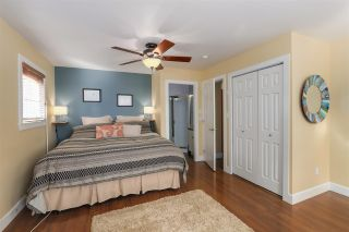 Photo 11: 2951 VICTORIA Drive in Vancouver: Grandview VE 1/2 Duplex for sale (Vancouver East)  : MLS®# R2050820