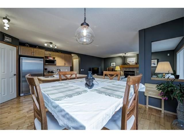Photo 20: Photos: 137 COVE Court: Chestermere House for sale : MLS®# C4090938