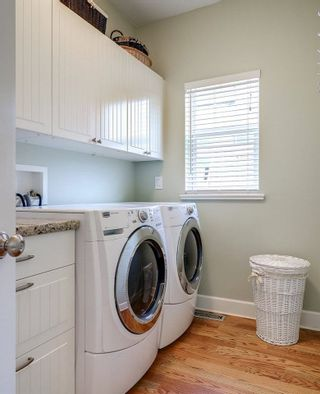 Photo 8: 3516 DUNDAS Street in Vancouver: Hastings East House for sale (Vancouver East)  : MLS®# R2233284