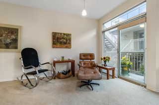 """Photo 7: 207 1100 W 7TH Avenue in Vancouver: Fairview VW Condo for sale in """"WINDGATE CHOKLIT PARK"""" (Vancouver West)  : MLS®# R2615620"""