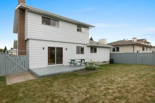 Photo 30: 17824 62C Avenue in Edmonton: Zone 20 House for sale : MLS®# E4253653