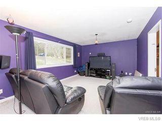 Photo 17: 6096 Brecon Dr in SOOKE: Sk East Sooke House for sale (Sooke)  : MLS®# 752099