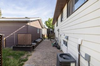 Photo 35: 14 Glenhill Crescent: Cochrane Detached for sale : MLS®# A1143449