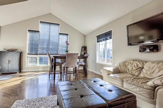 Photo 12: 108 ELGIN Manor SE in Calgary: McKenzie Towne Detached for sale : MLS®# A1032501