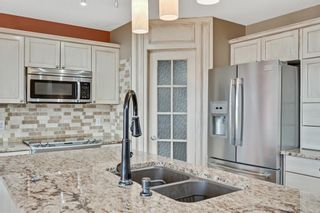 Photo 12: 192 Tuscany Ridge View NW in Calgary: Tuscany Detached for sale : MLS®# A1085551