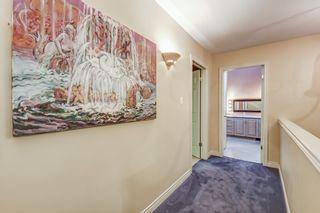 Photo 34: 8020 Twenty Road in Hamilton: House for sale : MLS®# H4045102