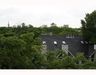 Photo 10:  in WINNIPEG: Fort Rouge / Crescentwood / Riverview Condominium for sale (South Winnipeg)  : MLS®# 2915624