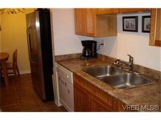 Photo 4:  in VICTORIA: SE Lambrick Park Condo for sale (Saanich East)  : MLS®# 438727