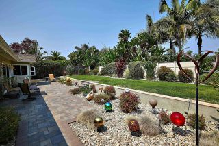 Photo 18: House for sale : 4 bedrooms : 3020 Garboso Street in Carlsbad