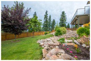 Photo 85: 1561 Northeast 20 Avenue in Salmon Arm: Appleyard House for sale : MLS®# 10133097