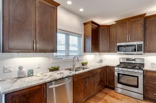 Photo 15: 2614 32 Street SW in Calgary: Killarney/Glengarry Semi Detached for sale : MLS®# A1058294