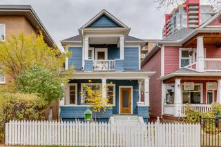 Photo 29: 1024 13 Avenue SW in Calgary: Beltline Detached for sale : MLS®# A1151621