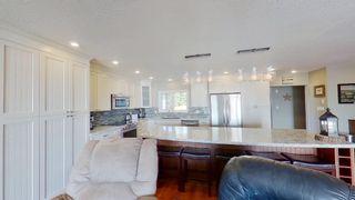 """Photo 16: 55680 JARDINE LOOP Road in Vanderhoof: Cluculz Lake House for sale in """"Cluculz Lake"""" (PG Rural West (Zone 77))  : MLS®# R2598247"""