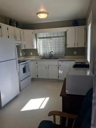 Photo 7: 1003 B 10 Avenue SE: High River Semi Detached for sale : MLS®# A1089009