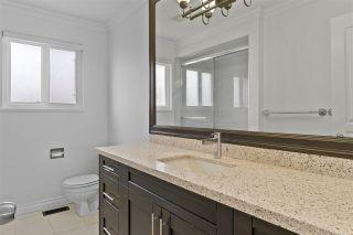Photo 13: 7060 WINCHELSEA Crescent in Richmond: Quilchena RI House for sale : MLS®# R2577616