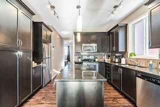 Photo 7: 44 Cranford Park SE in Calgary: Cranston Detached for sale : MLS®# A1065627