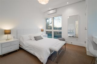Photo 15: 3998 W 8TH Avenue in Vancouver: Point Grey House for sale (Vancouver West)  : MLS®# R2618884