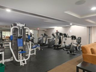 """Photo 20: 106 3625 WINDCREST Drive in North Vancouver: Roche Point Condo for sale in """"WINDSONG"""" : MLS®# R2618922"""