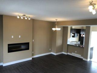Photo 4: 5 13003 132 Avenue in Edmonton: Zone 01 Townhouse for sale : MLS®# E4264636