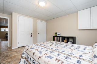 Photo 20: 238 Thompson Drive in Winnipeg: Jameswood Residential for sale (5F)  : MLS®# 202102267