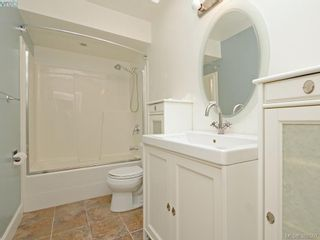 Photo 11: 1211 Marchant Rd in BRENTWOOD BAY: CS Brentwood Bay House for sale (Central Saanich)  : MLS®# 780767