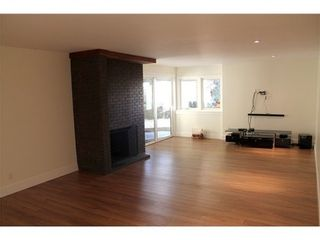 Photo 12: 4875 SKYLINE Drive in North Vancouver: Home for sale : MLS®# V1098965