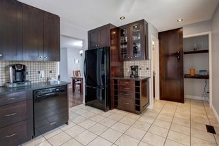 Photo 10: 100 Somerside Manor SW in Calgary: Somerset Detached for sale : MLS®# A1038444