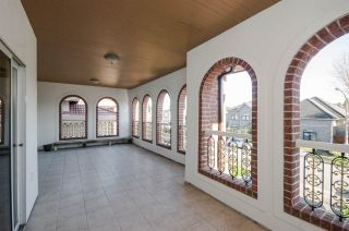 """Photo 13: 7851 SUNNYHOLME Crescent in Richmond: Broadmoor House for sale in """"SUNNYMEDE"""" : MLS®# R2158185"""